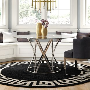 Reynaldo Dining Table Willa Arlo Interiors