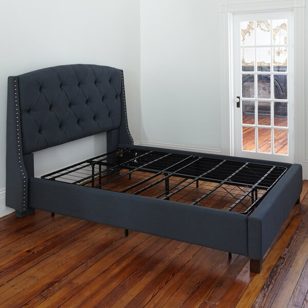 Bed Frames You Ll Love