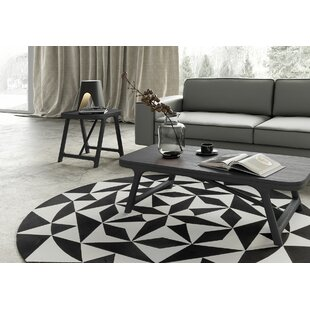 Haru Coffee Table