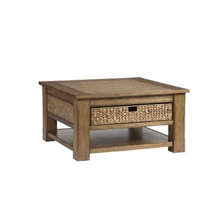 Croyle Coffee Table