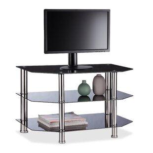 Caledian TV Stand For TVs Up To 31