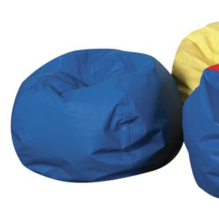 Coupon Bean Bag Chair ByChildren's Factory