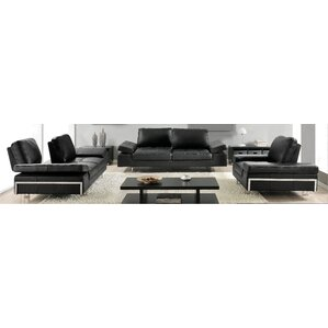 living room set with sofa bed. Gia Configurable Living Room Set Sleeper Sofa Sets You ll Love  Wayfair