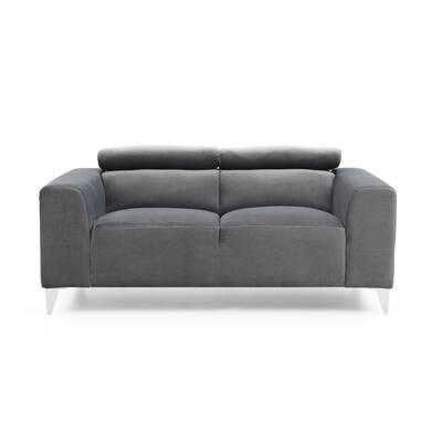 Magnificent Kaleb Sofa Reviews Joss Main Alphanode Cool Chair Designs And Ideas Alphanodeonline