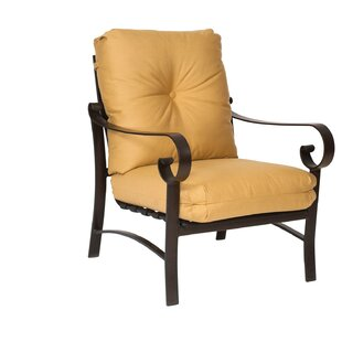 Belden Patio Chair