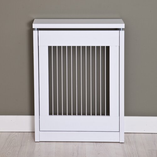 Radiator Cover Belfry Heating Radiator Cover