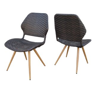 https://secure.img1-fg.wfcdn.com/im/88493175/resize-h310-w310%5Ecompr-r85/5160/51606239/melby-wicker-patio-dining-chair-set-of-2.jpg