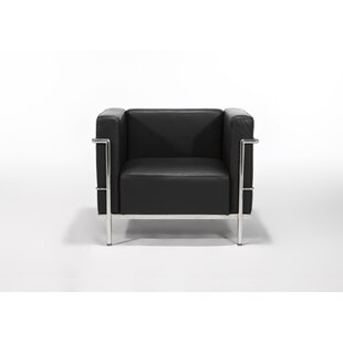Murray Armchair