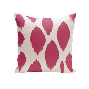 Marion Outdoor Throw pillow