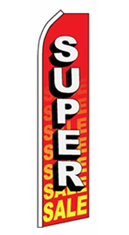 Neoplex Super Sale Polyester 138 X 30 In Feather Banner Wayfair
