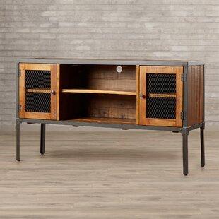 Trent Austin Design Vankirk Accent Cabinet
