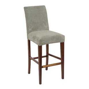 Lebanon Bar Stool Slipcover