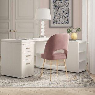 Desks   Joss & Main