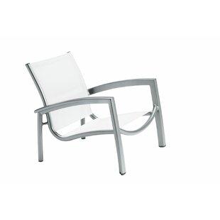 South Beach Chair by Tropitone