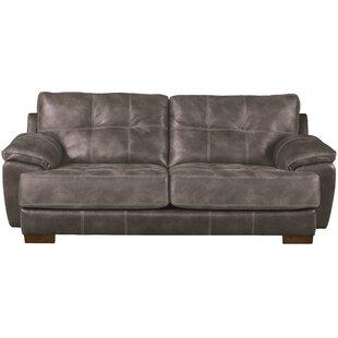 Shop Clandestine Sofa by Red Barrel Studio