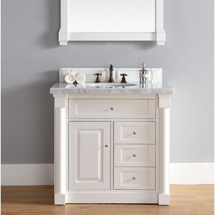Kettner 36 Single Bathroom Vanity Set By Alcott Hill