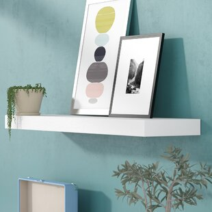 Wall Shelf 36
