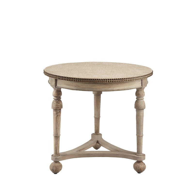 Essonne End Table