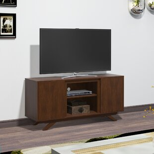 Sheena TV Stand for TVs up to 55