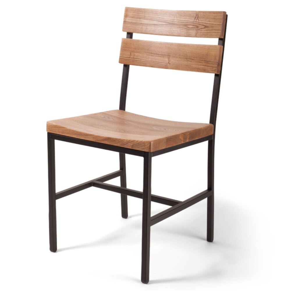 O W Seating Kitchen Dining Chairs You Ll Love In 2021 Wayfair
