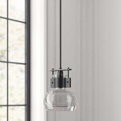 Luxury Jar Pendants Perigold