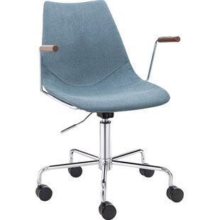 Pacifica Task Chair