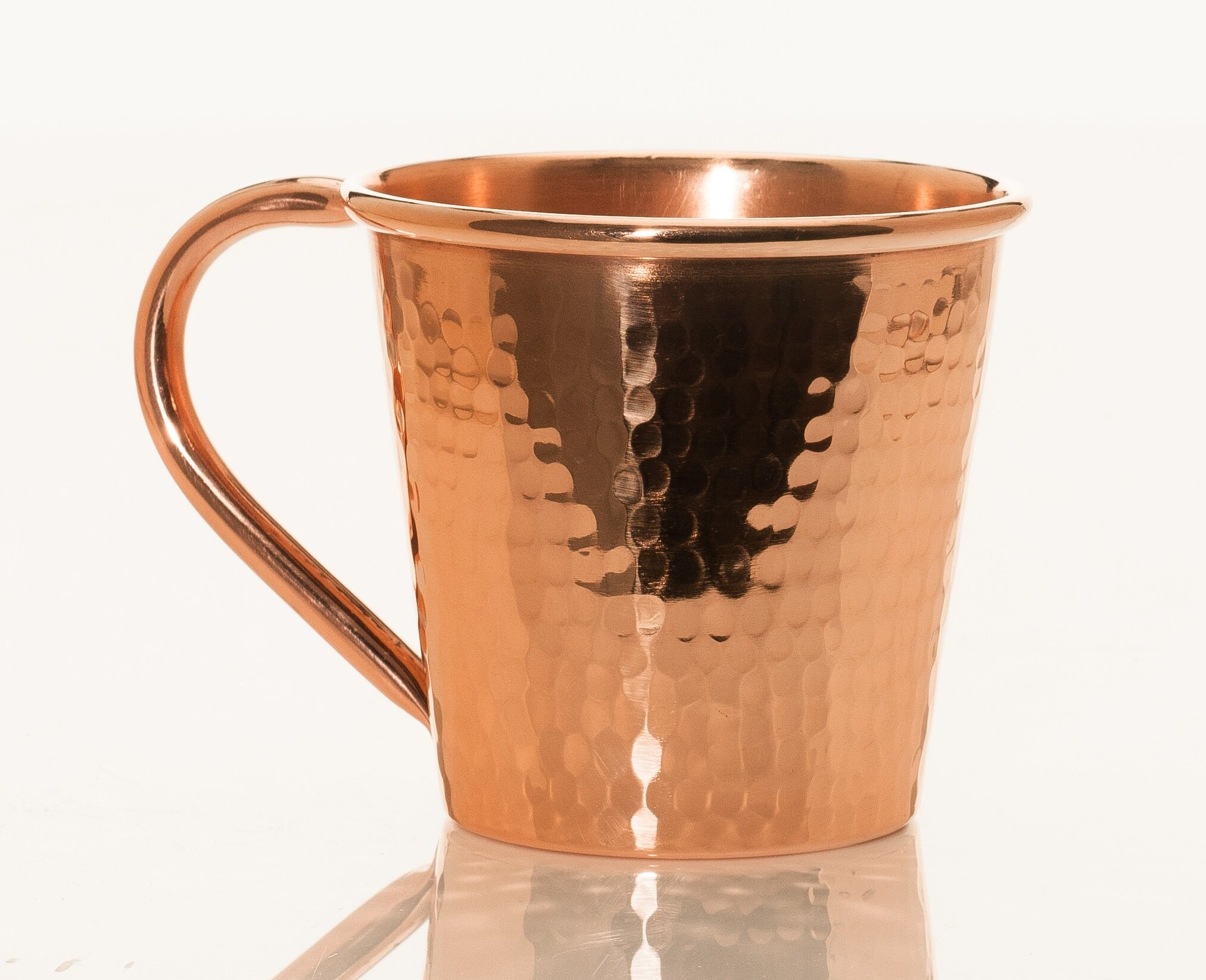 Mexico Moscow Mule Mugs Drinkware You Ll Love In 2021 Wayfair