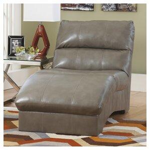 paulie durablend chaise lounge