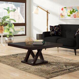 Ebern Designs Spicer Coffee Table
