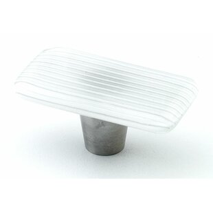 Stripe Bar Knob