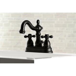 Victorian Bathroom Faucet Wayfair