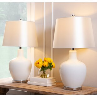 Engram 24 Table Lamp (Set of 2)