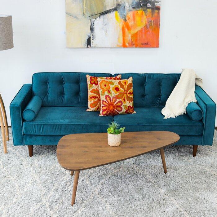 Stupendous Abberton Sofa Theyellowbook Wood Chair Design Ideas Theyellowbookinfo
