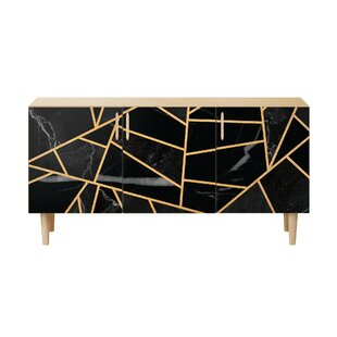 Oconnor Sideboard by Brayden Studio