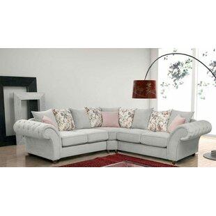 Lily Corner Sofa
