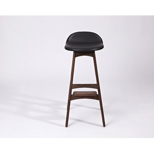 Alani 26 Bar Stool