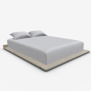 Hardman Bed Frame By Ebern Designs