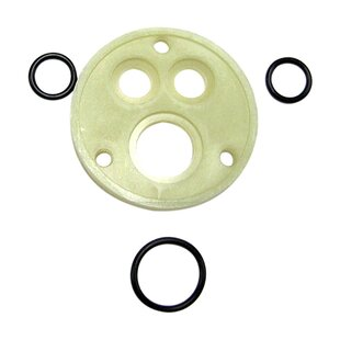 American Standard Reliant Plus Spacer Disk and Seal Kit- Cast Spouts
