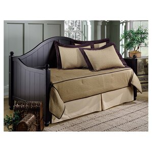 Augusta Daybed by Hillsdale Furniture