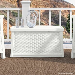 Looking for Deck Storage Coffee Table Great deals