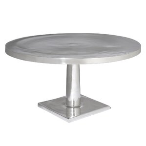 Surina Coffee Table by Allan Copley Designs