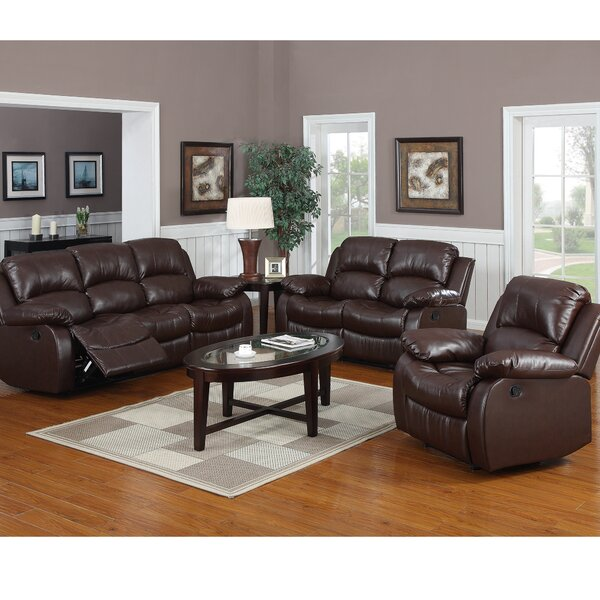 Wondrous Sofa And Recliner Set Wayfair Pabps2019 Chair Design Images Pabps2019Com