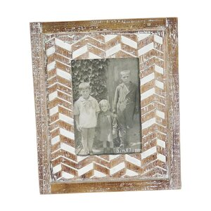 Bowden Picture Frame