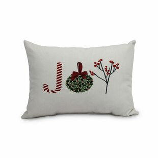 Christmas Pillows You Ll Love In 2019 Wayfair Ca