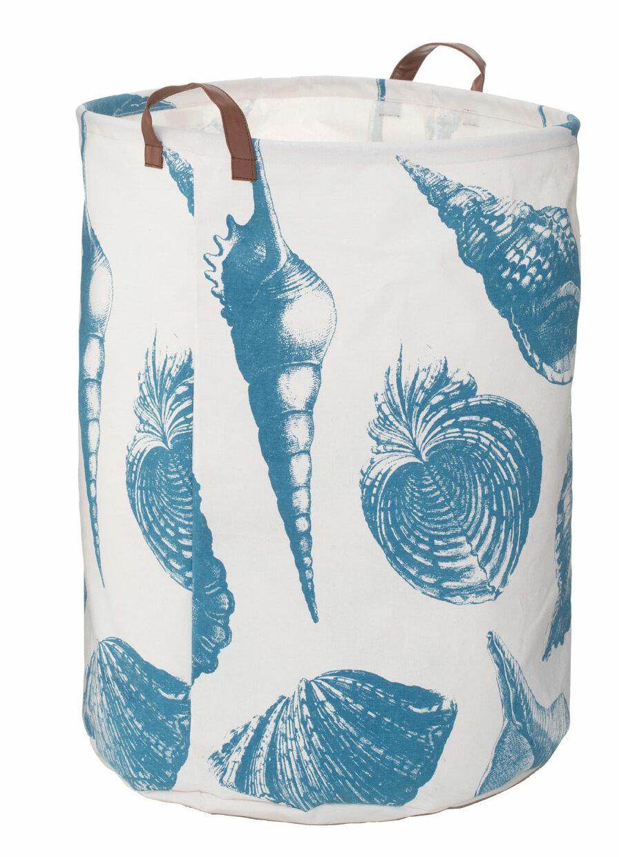 echo design bags