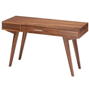 Carothers Desk by George Oliver New Design