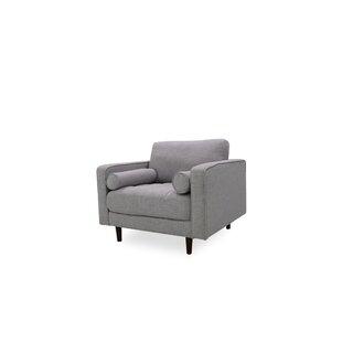 Ivy Bronx Gafford Lounge Armchair