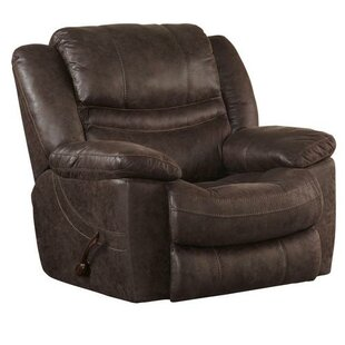 Valiant Recliner by Catnapper Design