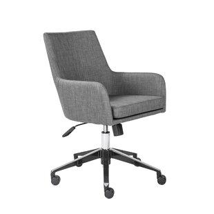 Brayden Studio Quevedo Office Chair
