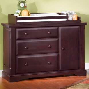 Buying Hawthorne 3 Drawer Dresser by Child Craft Reviews (2019) & Buyer's Guide